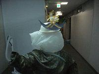 2009_091700311